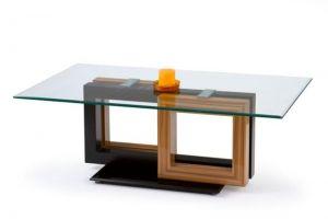 KLARA galds