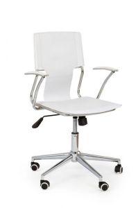 Детские компьютерные кресла и стулья