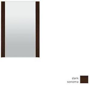 KSAWERY 07 spogulis